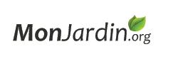 MonJardin.org